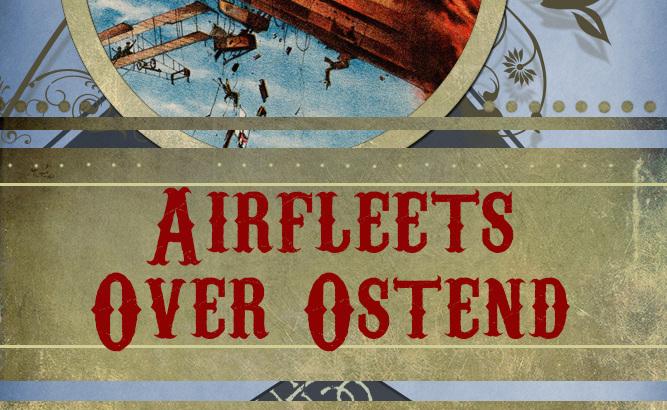 airfleets