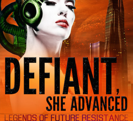 Defiant3-smaller